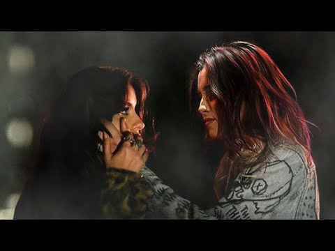 Camila & Lauren - Find U Again (Music Video)