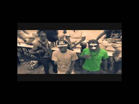BENCRUIS - Haters OFICIAL VIDEO HD