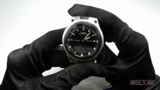 Обзор мужских часов Casio AW-80-1AVEF