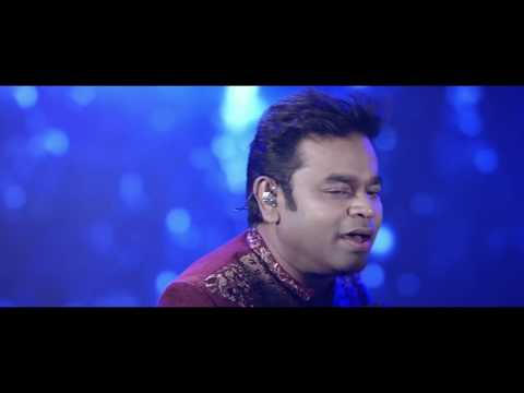 Tere Bina |Cover song | Ar Rahman | 1080p HD
