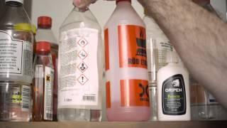 Kemikaliesmart kök(, 2015-09-21T13:28:32.000Z)