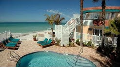 Seaside Inn Beach Resort - Anna Maria Island