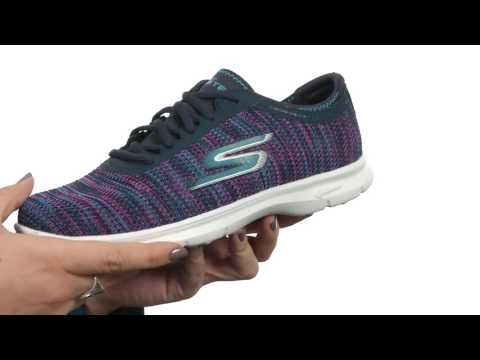 SKECHERS Performance Go Step Marina SKU:8822583
