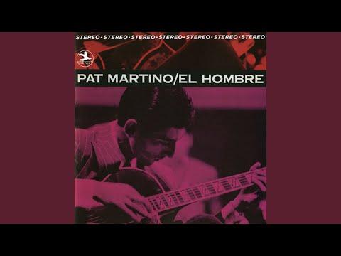 Pat Martino - Song for My Mother mp3 ke stažení