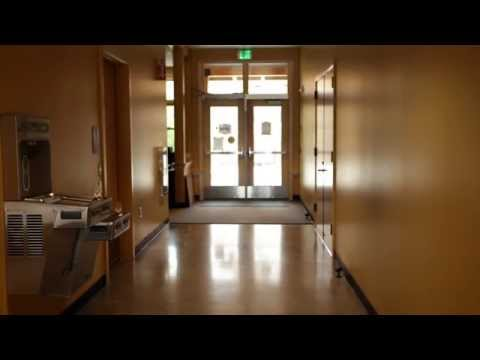 Asian & Pacific Cultural Center at Oregon State University