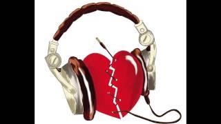 bogie bam heartbeat