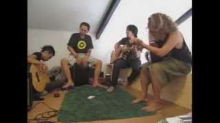 Have You Ever Seen The Rain (ACCOUSTIC COVER)