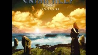 Song: Stealin' Artist: Uriah Heep Album: Celebration (Forty Years O...