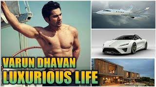 Varun Dhavan biography,age,height,car collection, in 2017