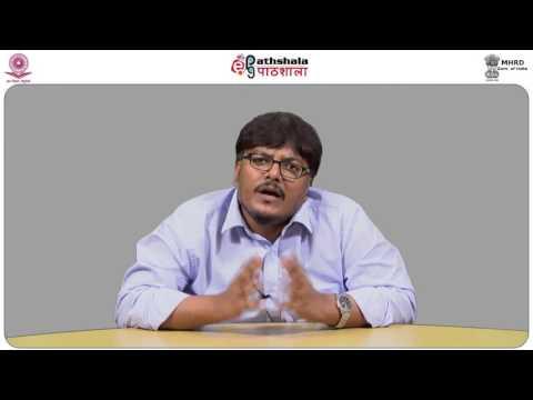 Translation Traffic between Indian Languages (ENG)