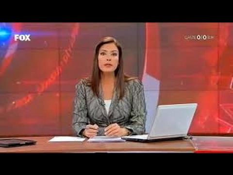 TELEVİZYONA ÇIKAN ÜNLÜ YOUTUBERLAR !! (ENES BATUR-DUYGU KÖSEOĞLU-REYNMEN)