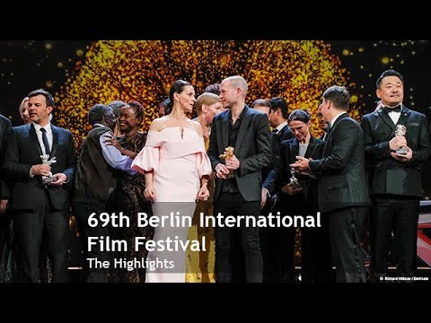 The Highlights   Berlinale 2019