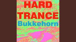 Hard trance