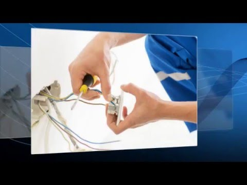 Home Wiring | Integrity Electric - Bronx, NY