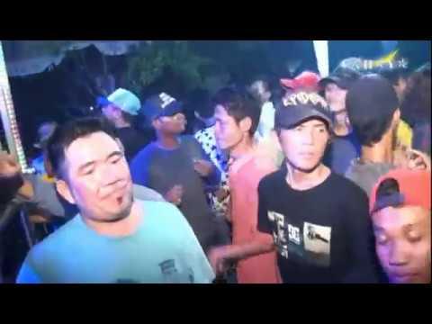 NONSTOP MUSIC DJ PIONER & KEYBOOR OT.ARSA  LIVE DESA SRI DALAM