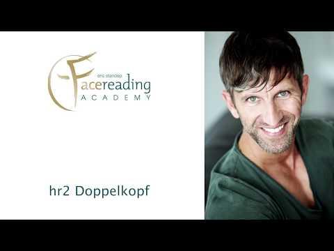 Eric Standop - hr2 Doppelkopf