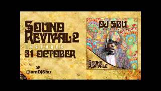 DJ Sbu ft. Naak MusiQ - Qina