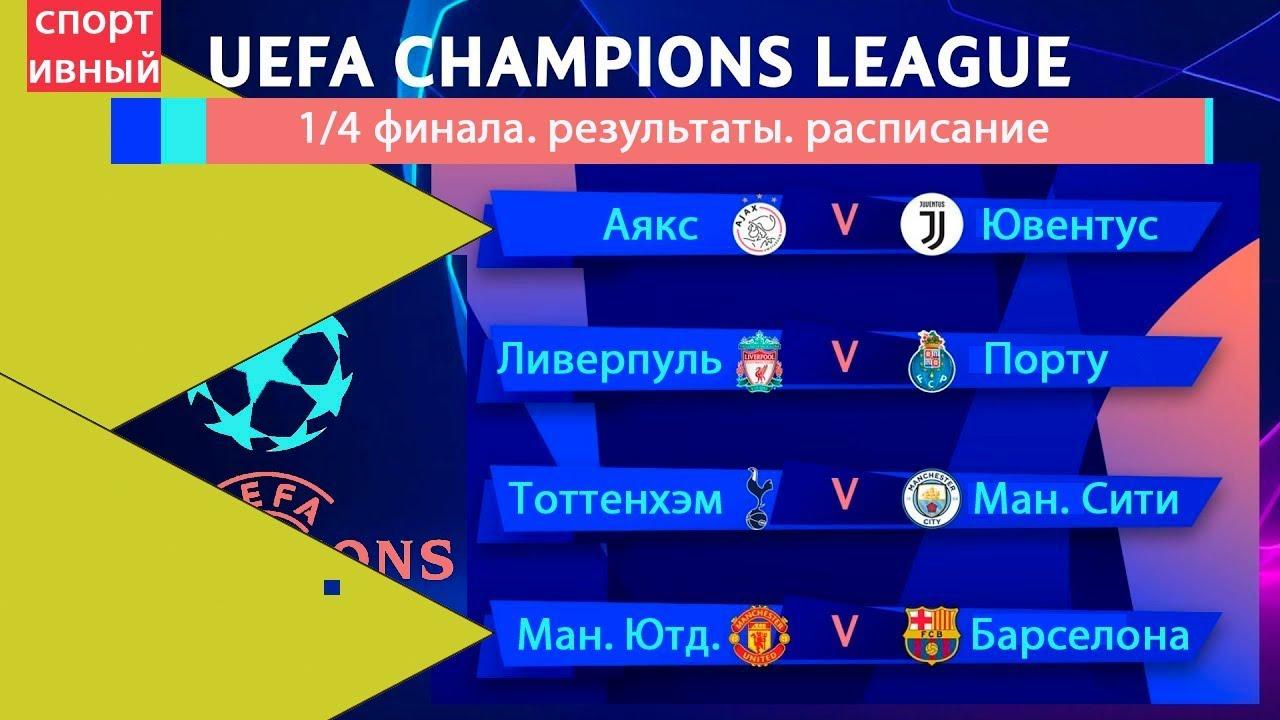 Кто вчера играл футбол лига чемпионов [PUNIQRANDLINE-(au-dating-names.txt) 54