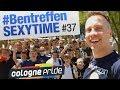 ColognePride Vlog & SEXYTIME #37 | jungsfragen.de