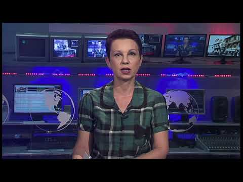 ТВМ Дневник 06.09.2019