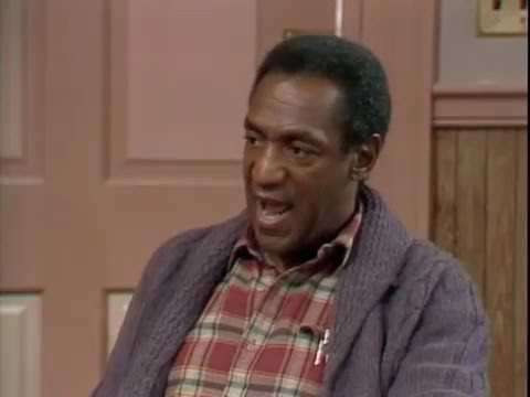 """Download The Cosby Show - """"Hello Mrs Meiser!"""""""