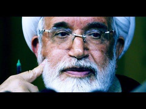 ایران و جهان در هفته ای که گذشت شنبه ۲۸مرداد