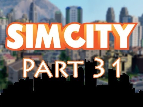 how to get alloy in simcity