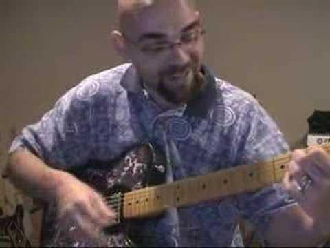 Threechordguitar How To Play A B7 Chord Youtube