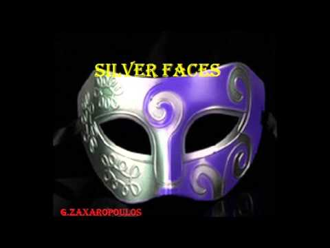ΠΡΟΣΕΥΧΗ-SILVER-FACES-G.ZAXAROPOYLOS