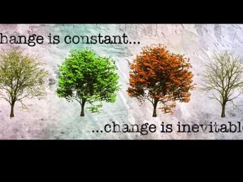 'CHANGE IS GONNA DO ME GOOD' - by Rusty Golden (Music Video w/ Lyrics) mp3