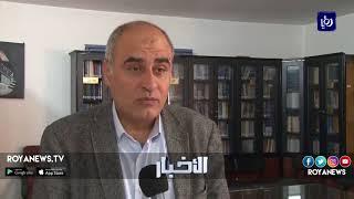 آراء بعض المحللين والقيادات الفلسطينية حول مجزرة يوم الأرض