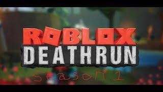 Roblox Deathrun   Season 1   Episode 2