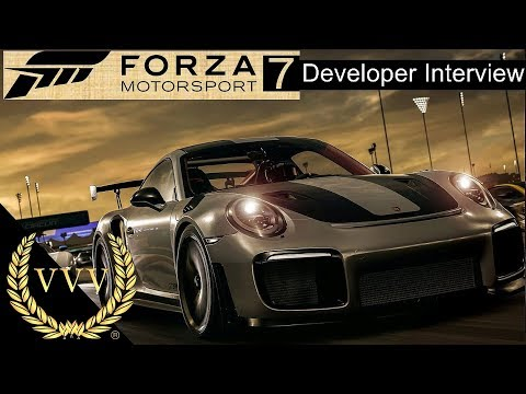 project cars 2 vs forza 7 ps4 pro xbox one nissan g doovi. Black Bedroom Furniture Sets. Home Design Ideas