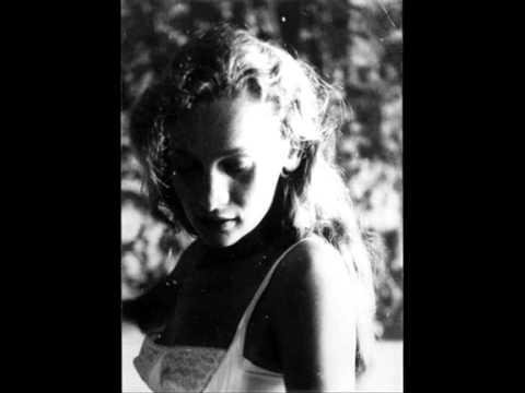 Eliane Radigue - Geelriandre