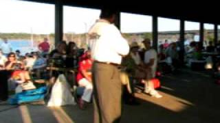 Waco Tea Party July 3 2009