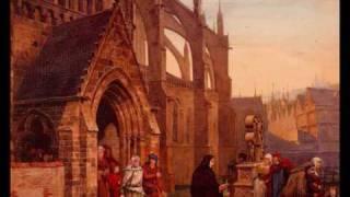 Arthur Sullivan & W.S.Gilbert - The Yeomen of the Guard (1993 Marriner recording) - No. 2.