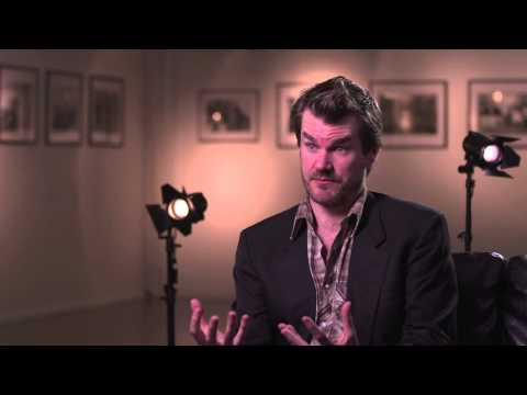 Virgin Media Shorts Sessions Interview: Nick Scott