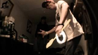 Rudimental ft. John Newman - Feel The Love