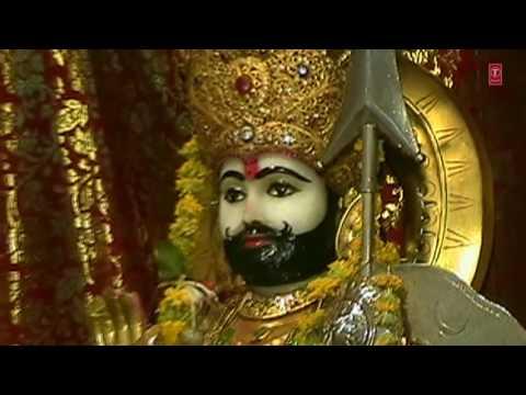 RAMAPIR NO HELO - KANKUBEN NA BHAJANO- VOL.2 || DEVOTIONAL SONG || T-Series Gujarati