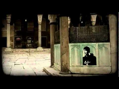 SHIRALI - AZADI (Offizielles Musikvideo) [2011]