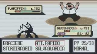 Pokemon Marron Merda - Ep. 11 | Alberopoli, Devon Scope e Sesta Medaglia!!! | [HD] - [ITA]