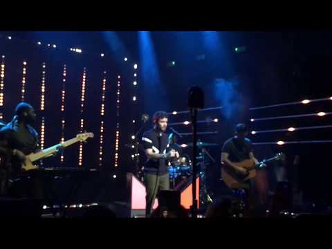 Little Things - Liam Payne @ KOKO, London Mp3