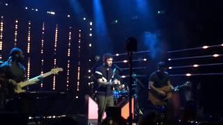Little Things - Liam Payne @ KOKO, London Video