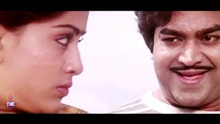KALYANA THAMBOOLAM | TELUGU FULL MOVIE | SOBHAN BABU | VIJASHANTI | SARATH BABU | TELUGU MOVIE CAFE