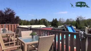 Camping Vossenberg Epe 2015 2