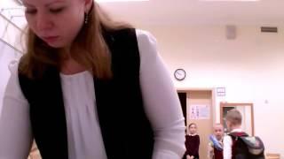 Онлайн уроки для вторых классов (10 января)