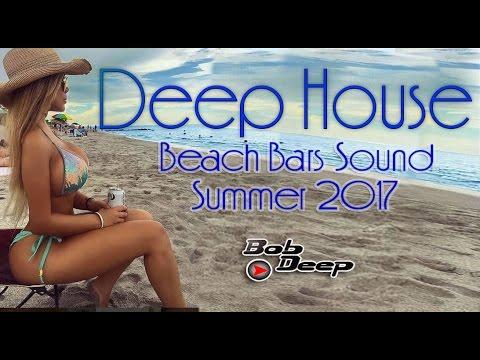 TOP DJs MIX Deep House Beach Parties in GREECE 2017iki, Corfu, ios, Kefalonia, Kos,