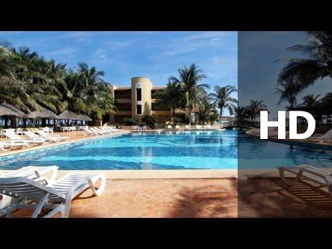 Reef Yucatan All Inclusive Hotel Convention Center Telchac Puerto México
