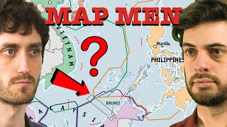 Who Owns the South China Sea?(, 2016-08-07T22:40:48.000Z)