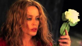 Kylie Minogue & Garibay - Sleepwalker